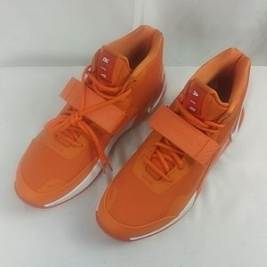 Nike Air Force Max '19 TB PROMO Basketball Shoes